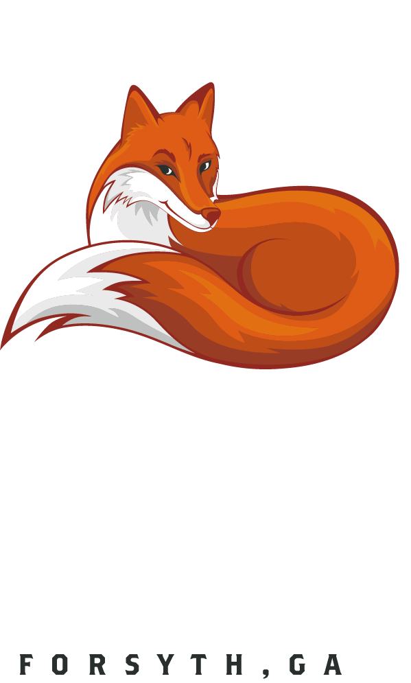 Fox City Brewing Co logo